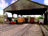 Daisy(episode)14