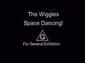 SpaceDancing!-VHSGeneralExhibition