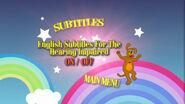 TVSeries3Disc1-SubtitlesMenu