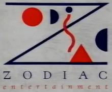 Zodiac Entertainment.png