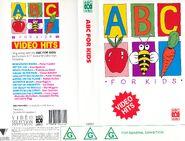 Abckidsvideohits1