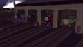 GordonGoesForeign(Trainz)15