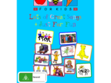 ABC For Kids Fanon: Lots of Other Great Songs + Just for Fun (video)