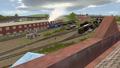 GordonGoesForeign(Trainz)36