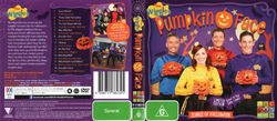 PumpkinFace-DVDCover.jpg
