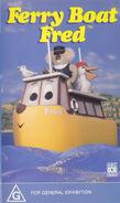 FerryBoatFred(video)