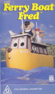 FerryBoatFred(video).jpeg