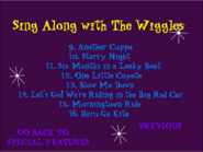 It'saWigglyWigglyWorld+BumpingandaJumping-SingAlongwithTheWiggles-Page2