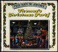 Thomas'sChristmasParty(book)1984Cover