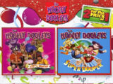 ABC For Kids Fanon: Double Pack: Keep On Dancing! + Super Dooper