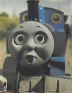 Thomas'Train75