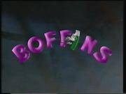 BoffinsTitleCard.png