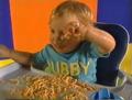 BusyBabyBubby27