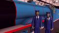 GordonGoesForeign(Trainz)101