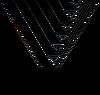 Roadshow Logo Stacked (PRINT)