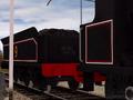 TheMissingCoach(Trainz)56