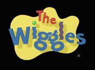 TheWigglesLogoinTheWigglesMovie