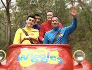 WhooHoo!WigglyGremlins!16