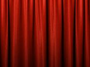 BigBigShow!+It'sOnlyRockNRoll-Curtain