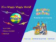 It'saWigglyWigglyWorld+BumpingandaJumping-OriginalDVDMenu