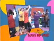 WakeUpJeff!VideoPromo12
