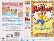161120851 arthur-videos.jpg