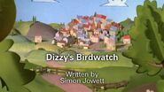 Dizzy'sBirdWatchTitleCard