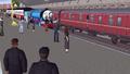 GordonGoesForeign(Trainz)85