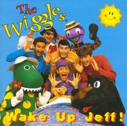 WakeUpJeff!(Album).png