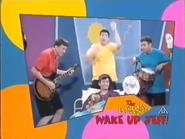 WakeUpJeff!VideoPromo9