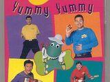 Yummy Yummy (1998 video)