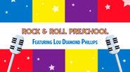 RockandRollPreschool2017titlecard
