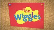 TheWigglesLogoinHotPotatoes!TheBestoftheWiggles
