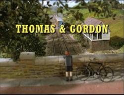 ThomasandGordontitlecard.png