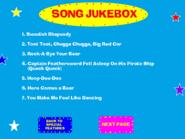 BigBigShow!+It'sOnlyRockNRoll-SongJukeboxPage1