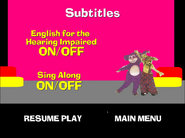 TheWigglyBigShow+KeepOnDancing-Re-release-SubtitlesMenu