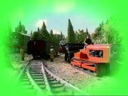 Henry'sForest11