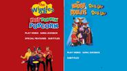 HotPoppin'Popcorn+RollUp!RollUp!-DVDMenu