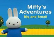 Miffy'sAdventuresBig&Small.jpeg