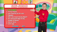 SimonSays!SongJukeboxMenu1