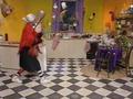 DancingintheKitchen32