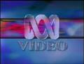 ABCVideoLogo4