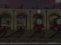 TheMissingCoach(Trainz)26
