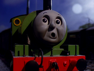Thomas,PercyandtheDragon32