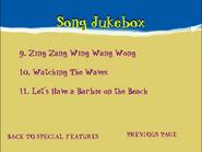 WiggleBay+Surf'sUp-SongJukeboxPage2