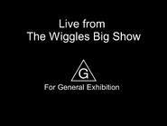 LivefromTheWigglesBigShow-VHSRatingScreen