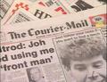 NewspaperMama19