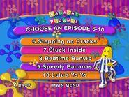 Rock-A-ByeBananas-ChooseAnEpisodePage2