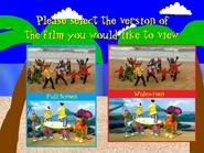 WiggleBay+Surf'sUp-AspectRatioSelection