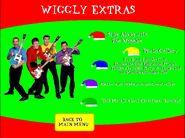 ABCForKidsChristmasPack-WigglyExtras